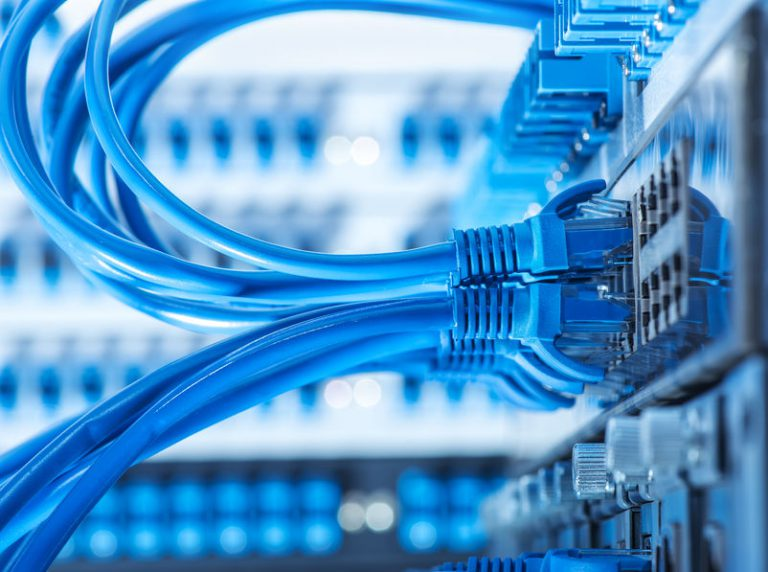 Data Cabling Dallas/Fort Worth |Network Cabling Texas ... on