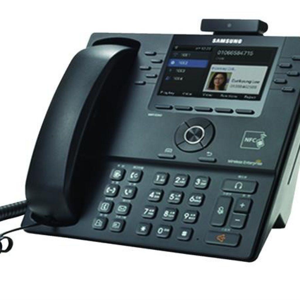 SMT I5343_Telecomm Wizards